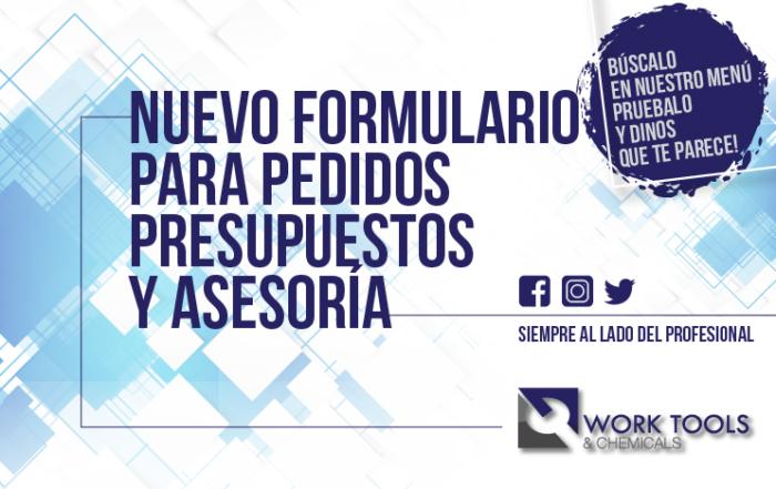 WT_WEB2019ESP-100