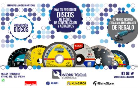 WT_PROMO_DISCOS4X3ESP-100