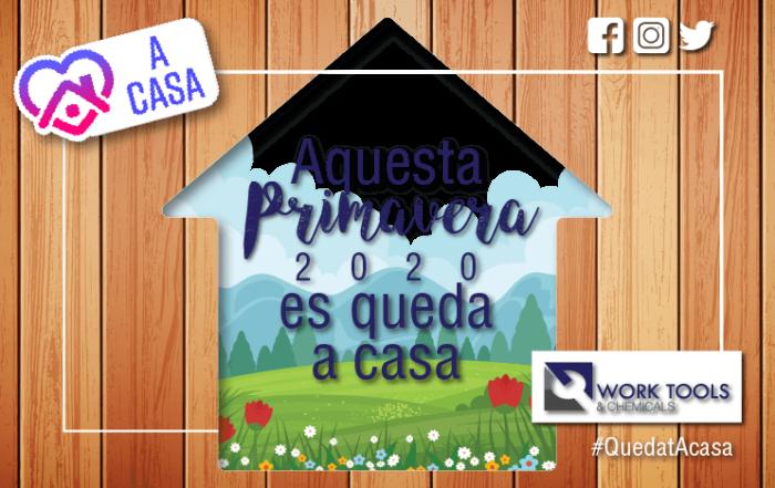 WT_PRIMAVERA_ENCASA_WEB2019CAT