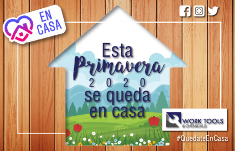 WT_PRIMAVERA_ENCASA_WEB2019ESP
