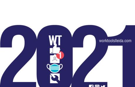 WT_2021_Web